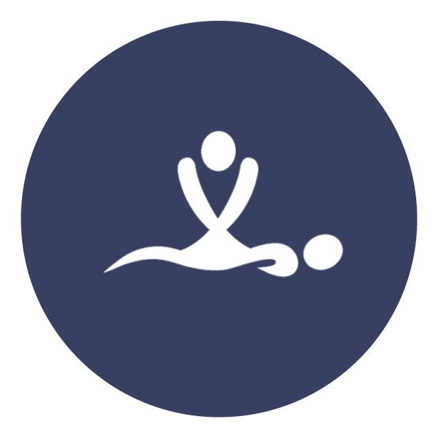 http://holtenwellness.com/wp-content/uploads/2017/02/new-icon3.png